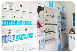 河南平顶山店 822010 高清图片